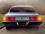 Holden WB Statesman Caprice 1980–84 images