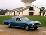 Photos of Holden HQ Statesman 1971–74