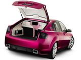 Holden Torana TT36 Hatch Concept 2004 photos