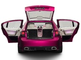 Images of Holden Torana TT36 Hatch Concept 2004