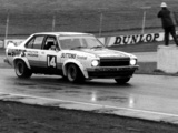 Photos of Holden LH Torana Race Car 1974–76