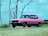 Pictures of Holden LJ Torana GTR XU-1 1972–74