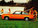 Pictures of Holden LX Torana SS Hatchback 1976–78