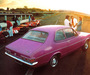 Holden LC Torana 1969–72 wallpapers