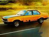 Holden LH Torana SLR5000 1974–76 wallpapers