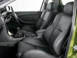 Holden Ute SS (VY) 2002–04 photos