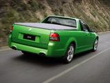 Holden Ute SS V (VE) 2007–10 images