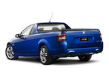 Holden Ute 60th Anniversary (VE) 2008 wallpapers