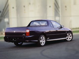 Photos of Holden Ute SS (VY) 2002–04
