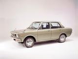 Honda 1300 1969–72 images