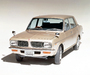 Images of Honda 1300 1969–72