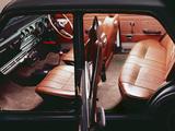 Honda 145 1972–74 images