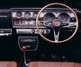 Honda 145 1972–74 pictures