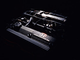 Honda Accord Wagon (CB9) 1990–93 pictures