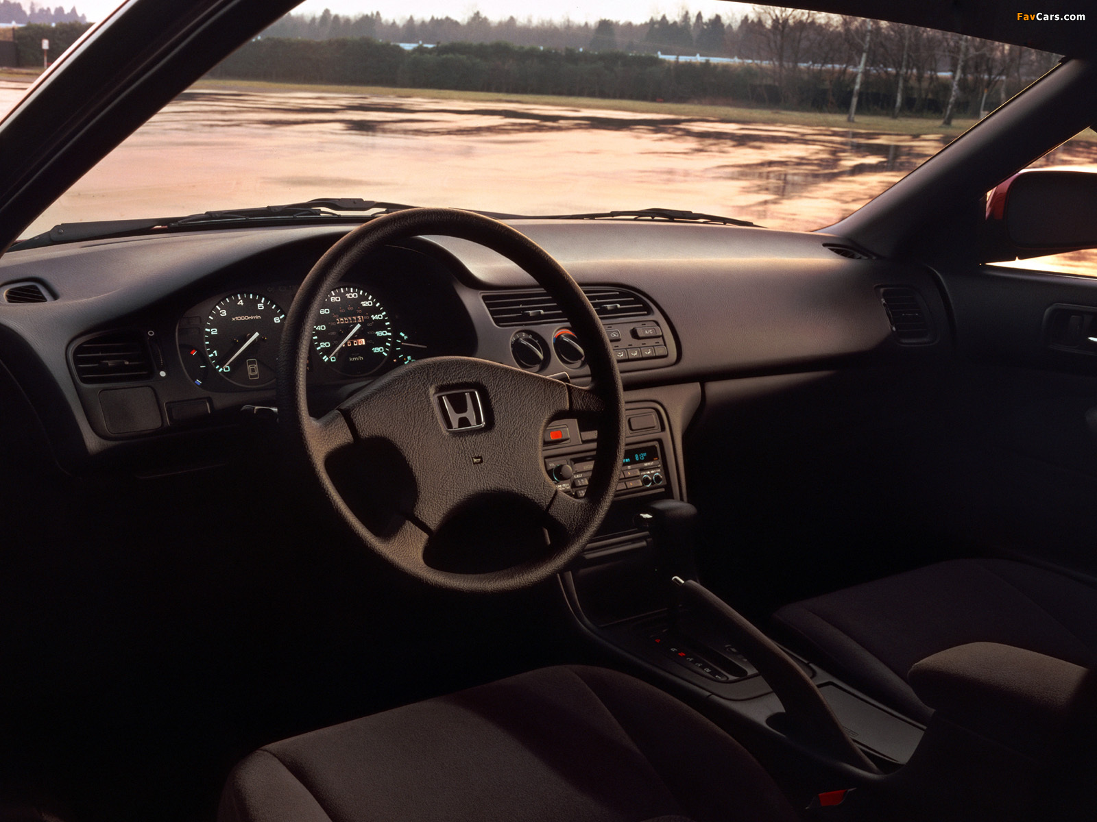 Image Result For Honda Accord A