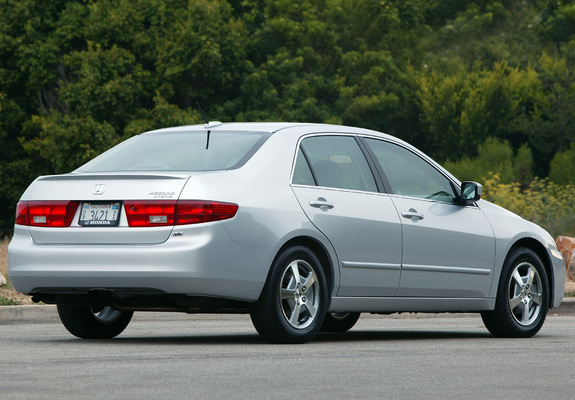 Captivating FavCars.com