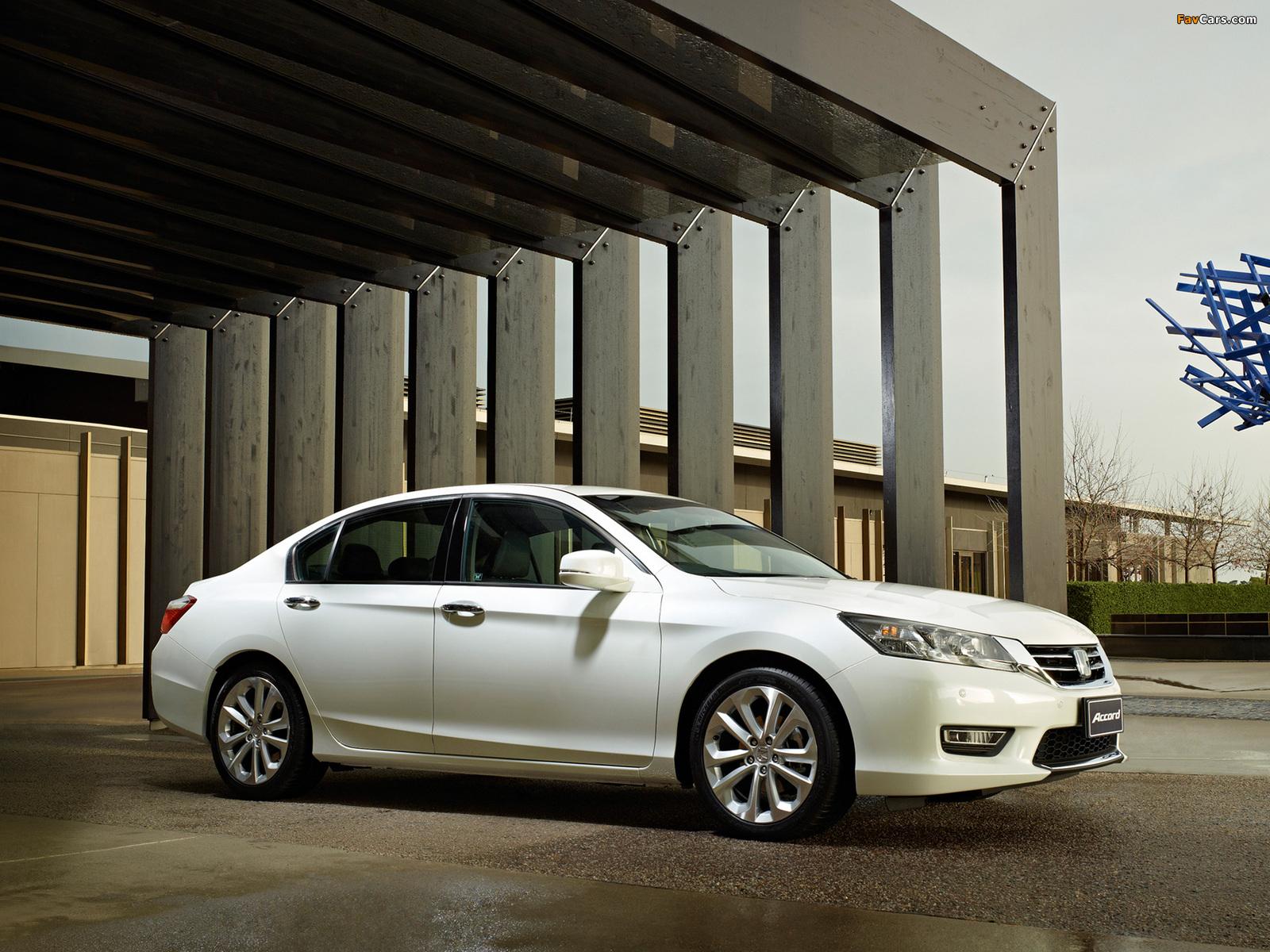 carsedan vehicles for title qatar sale sedan accord honda living