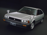 Photos of Honda Accord Hatchback 1981–85