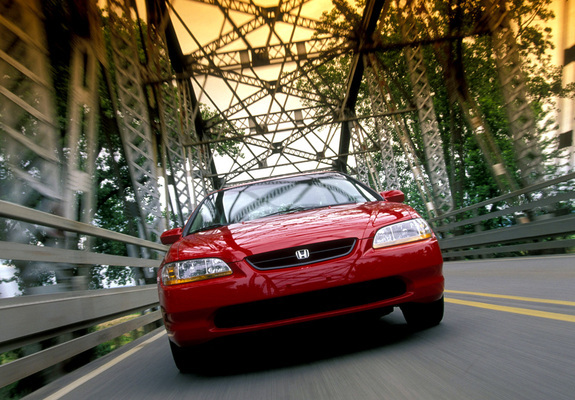 1998 accord coupe