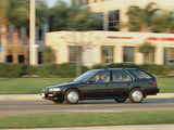 Pictures of Honda Accord Wagon (CB9) 1990–93