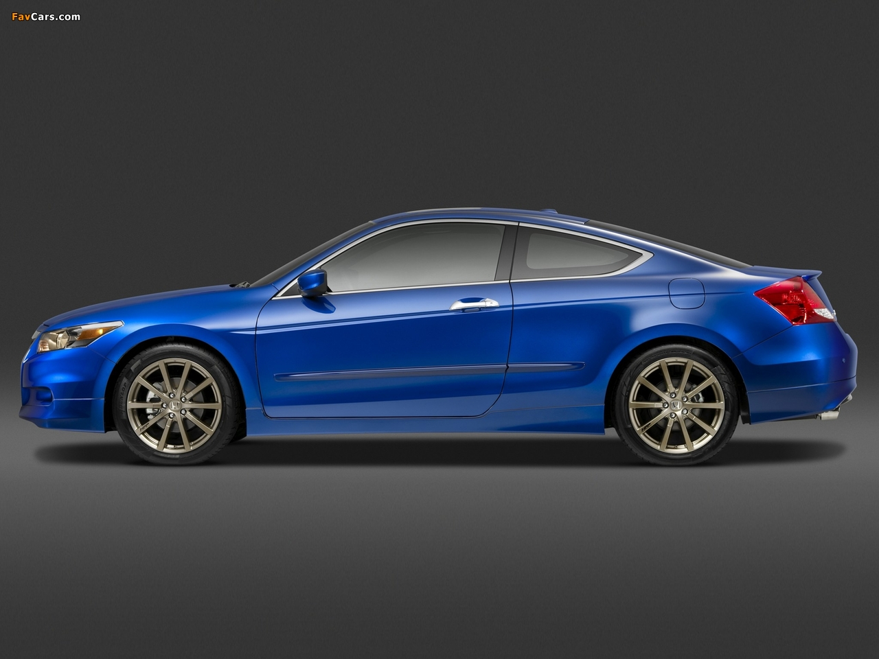 Pictures Of Honda Accord Coupe Hfp Package 2010 12 1280x960