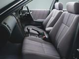 Images of Honda Ascot 2.0 T (CE) 1993–95