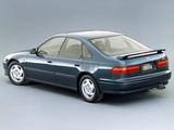 Pictures of Honda Ascot Innova (CB-CC) 1992–96