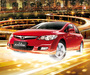 Honda Ciimo 2012 wallpapers