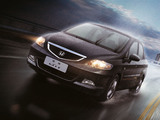 Honda City CN-spec 2008 images