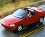 Honda Civic del Sol 1993–97 images