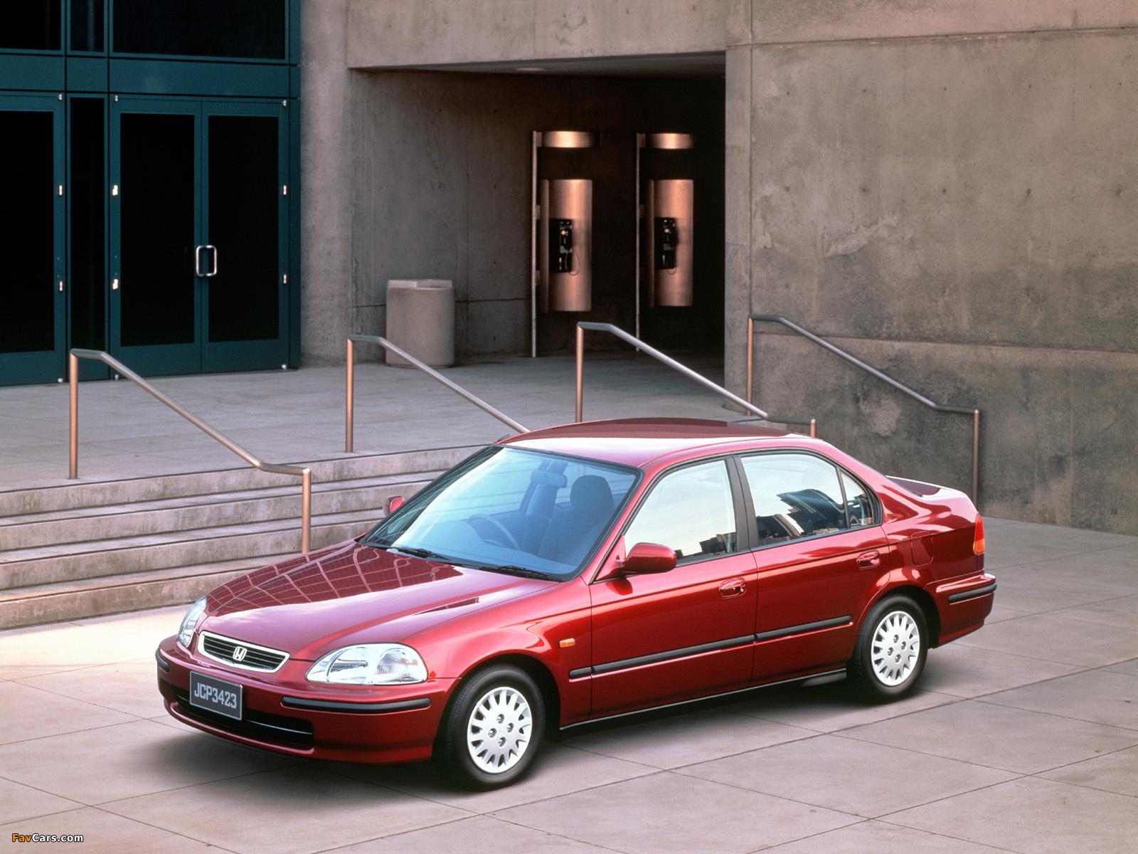 Kekurangan Harga Honda Civic Bekas Perbandingan Harga