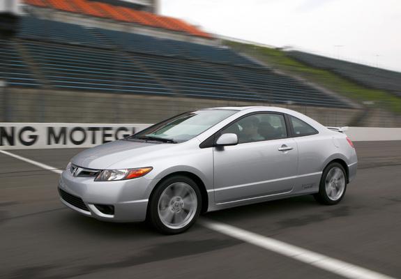 FavCars.com