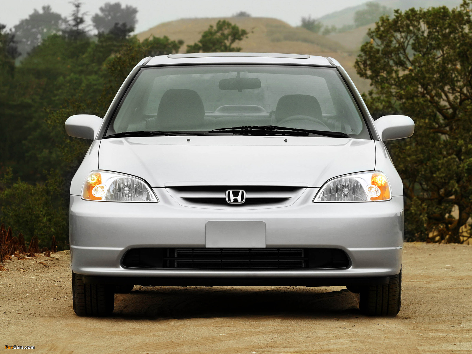 Image Result For Honda Civic Car Information