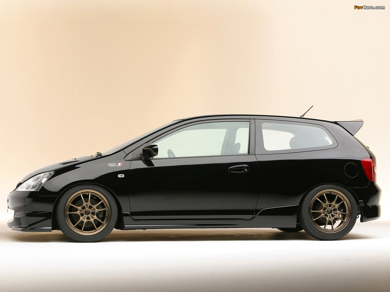 Image Result For Honda Civic Car Honda