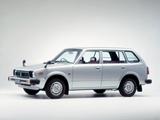 Pictures of Honda Civic Van 1974–79