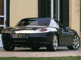 Pictures of Honda Argento Vivo by Pininfarina 1995