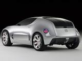 Pictures of Honda Remix Concept 2006