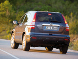 Pictures of Honda CR-V (RE) 2006–09