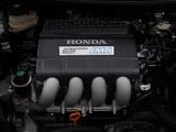 Honda CR-Z UK-spec (ZF1) 2012 wallpapers