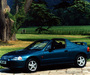 Images of Honda Civic CRX UK-spec (EG) 1992–98