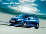 Mugen Honda Edix (BE) 2004–09 images