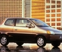 Honda EV Plus 1997–99 photos