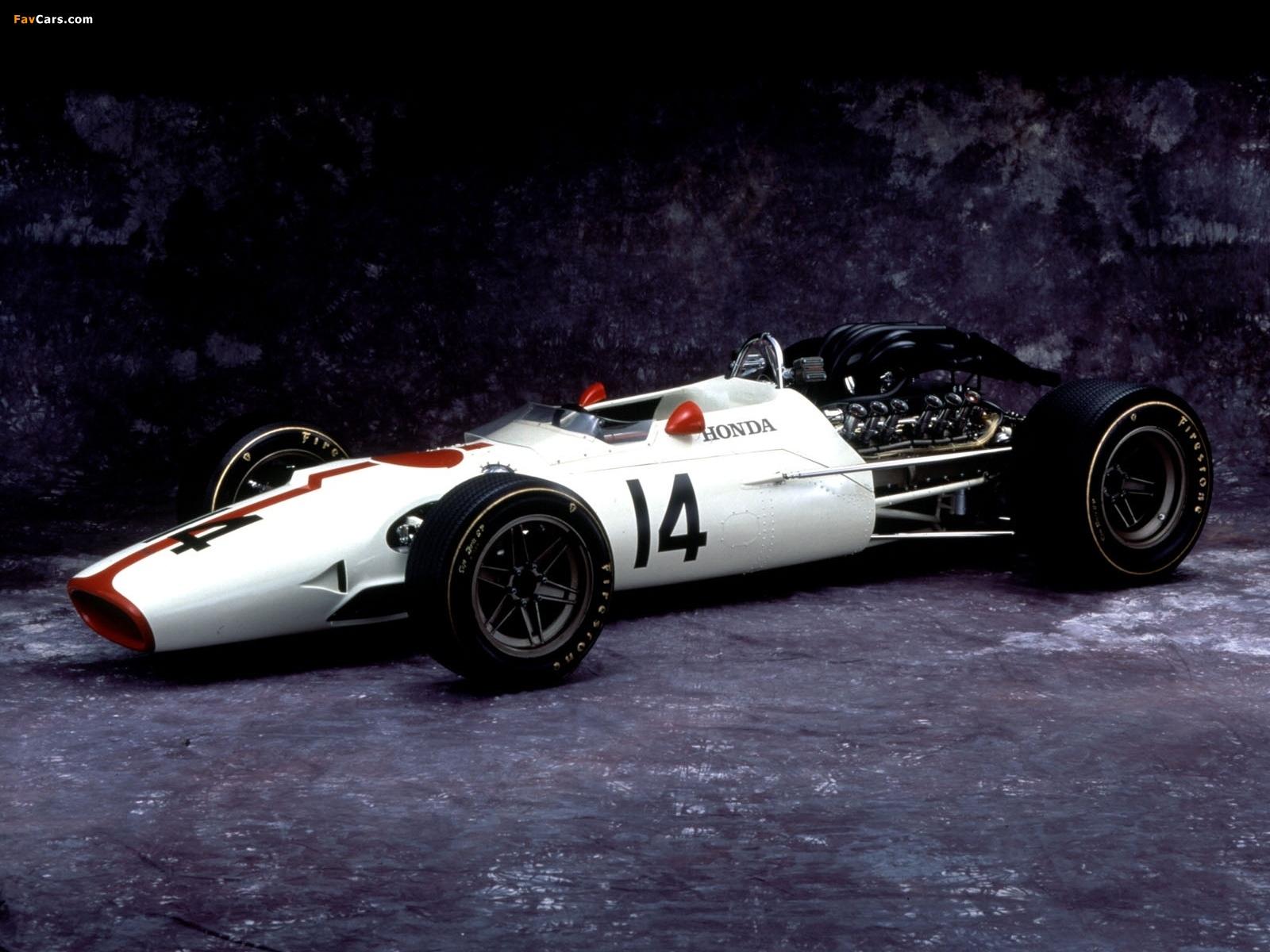 Formula 1 car pictures 11