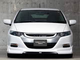 Images of Tommykaira Honda Insight (ZE2) 2009