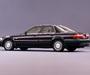 Honda Inspire 25 Exclusive (CC) 1992–95 pictures