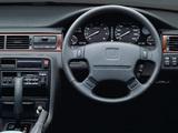 Images of Honda Accord Inspire AX-i 1989–92