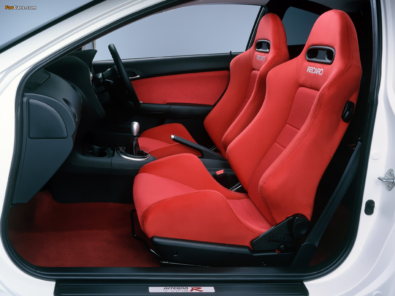 honda integra type r dc5 2004 06 wallpapers 1280x960. Black Bedroom Furniture Sets. Home Design Ideas