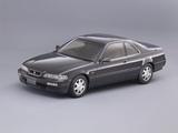 Honda Legend Coupe (KA8) 1991–96 photos