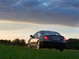 Honda Legend (KB1) 2004–08 images