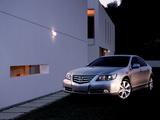 Honda Legend (KB1) 2008–10 pictures
